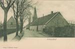 05  Schepsdorf