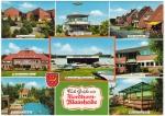 03  Viele Grüße aus Nordhorn-Klausheide