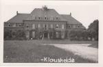 04 ehem. Villa Berta Krupp, Gutshof Klausheide