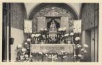 11  Wallfahrtskirche Wietmarschen